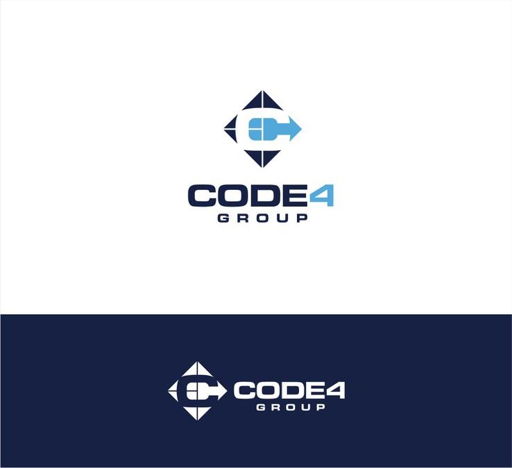Winning design by DODODO