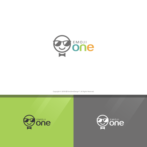 Diseño finalista de DinoDevilDesign™