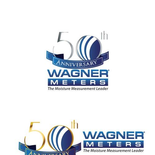 Runner-up design by macadesign