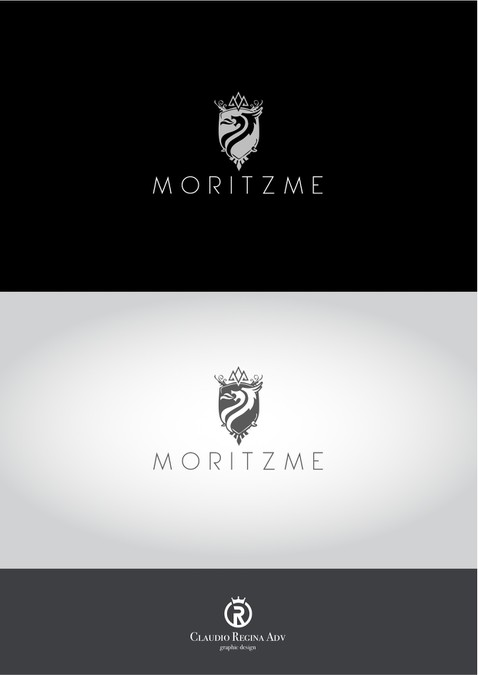 Design vencedor por ClaudioRegina