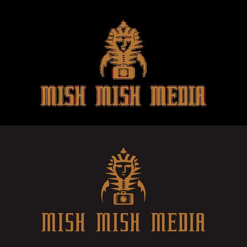 Design finalista por Munlis