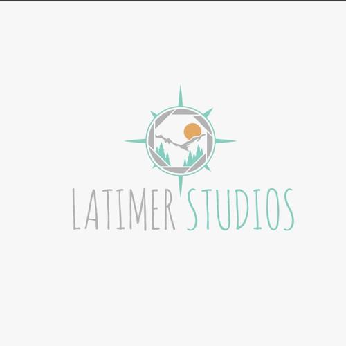 Runner-up design by dirtyapesTM studios
