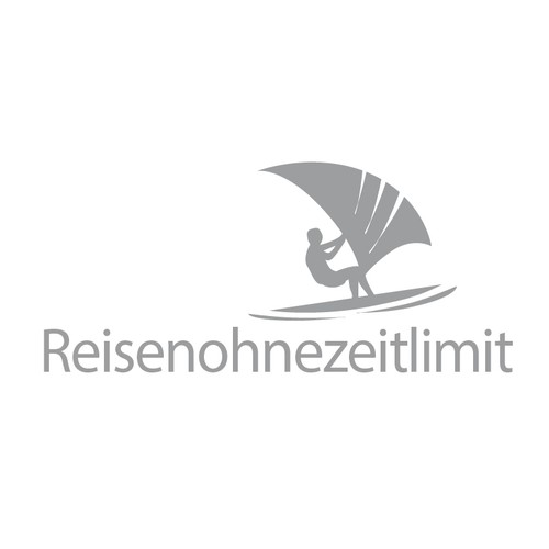Design finalisti di iza-design