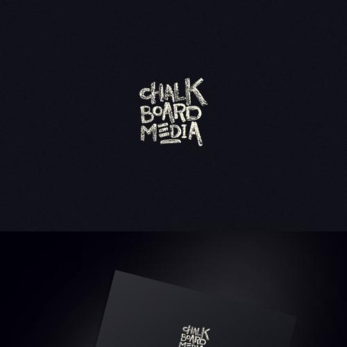 Diseño finalista de Andre Arso