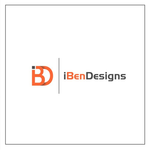 Design finalisti di Roberto Dimas