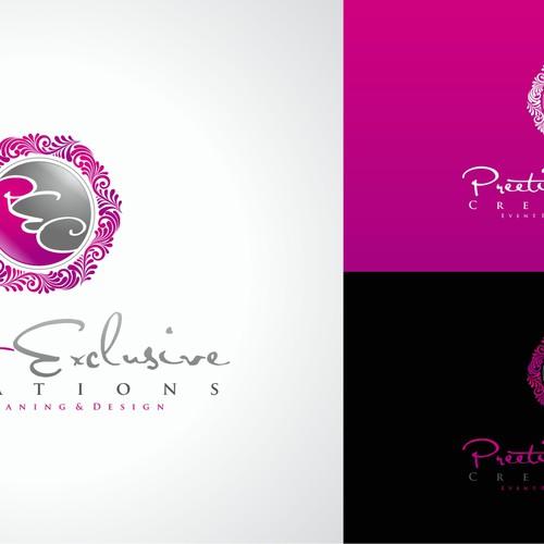 Runner-up design by Tanzee