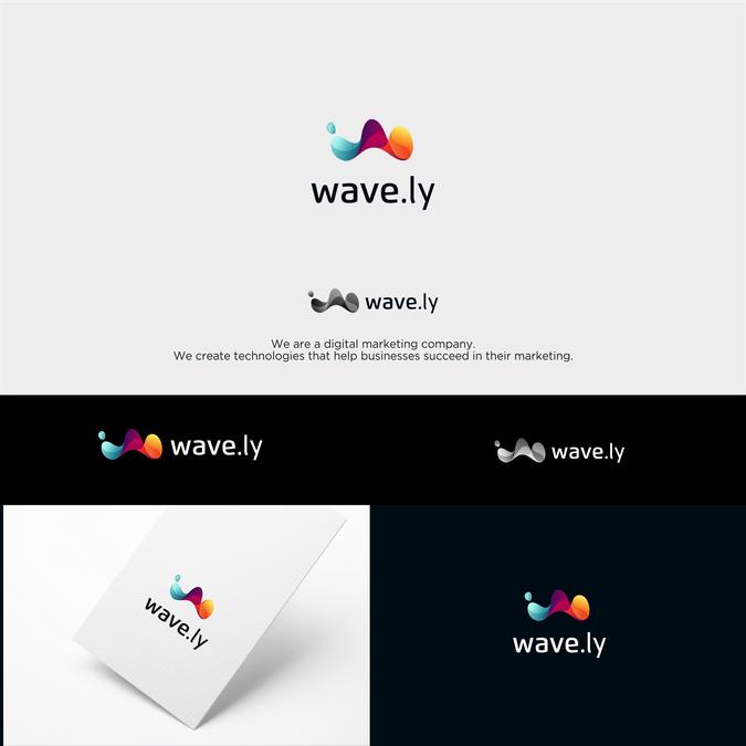 Winning design by V-XO