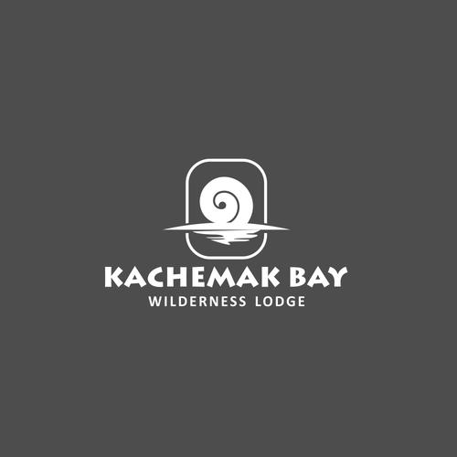 Runner-up design by BECHA Studio
