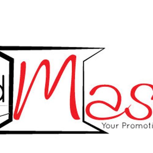 Diseño finalista de Med34667