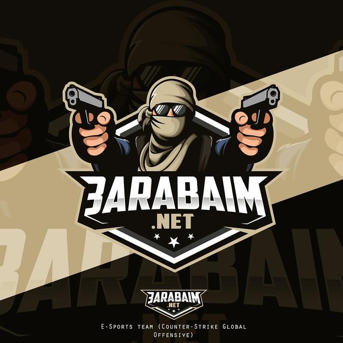 Design gagnant de Bane85