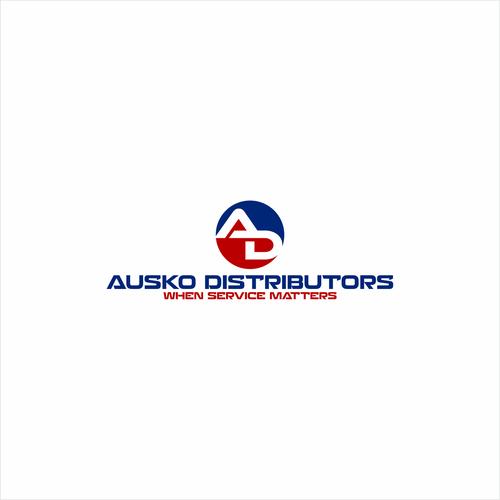Runner-up design by Artes Aquino