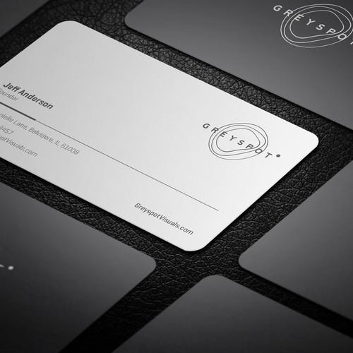 Design finalisti di Advero