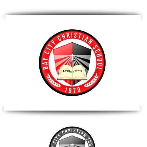Runner-up design by swordfish1216