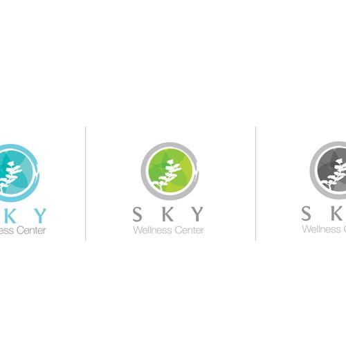 Design finalista por shivangi21