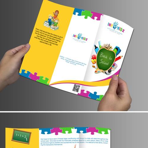 Diseño finalista de Sdwebcreation