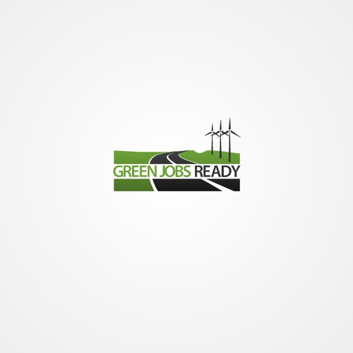 Diseño finalista de designbydan