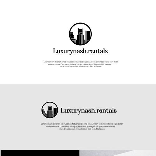 Meilleur design de Markhur