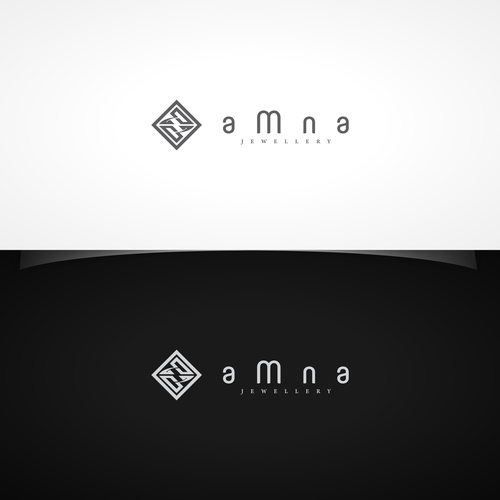 Design finalista por #IVANA GISELI#