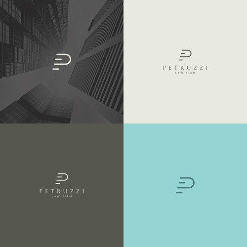 Runner-up design by Fatherboard