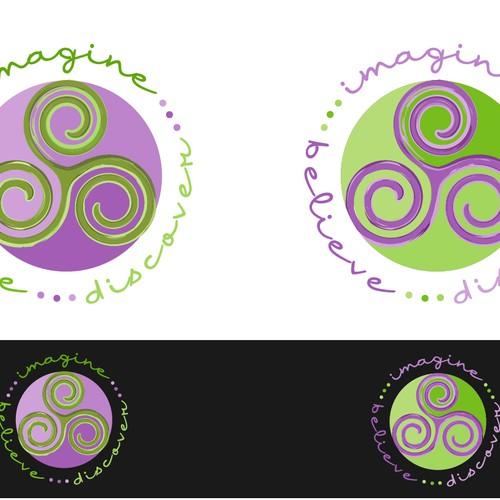 Zweitplatziertes Design von Laura Pastor Núñez