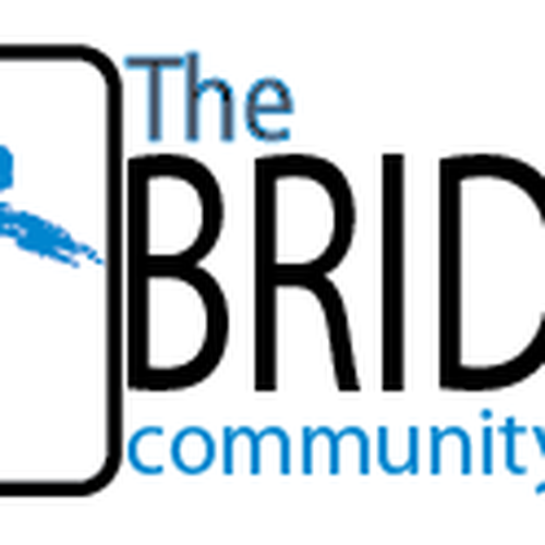 Design finalisti di bridgeideas