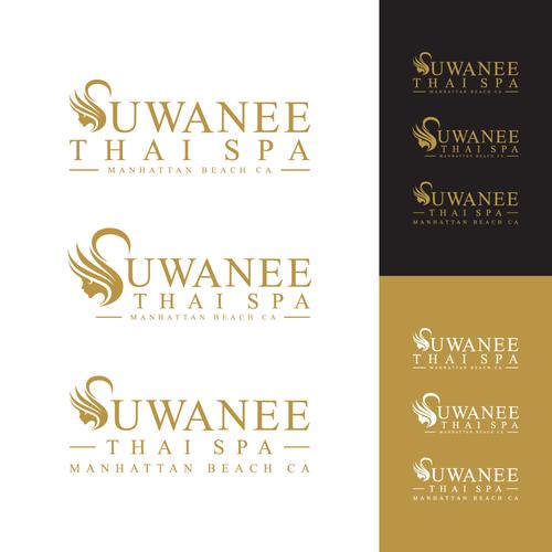Runner-up design by NANwon