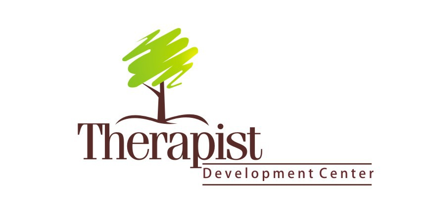 Logo design by Sachisarkaar