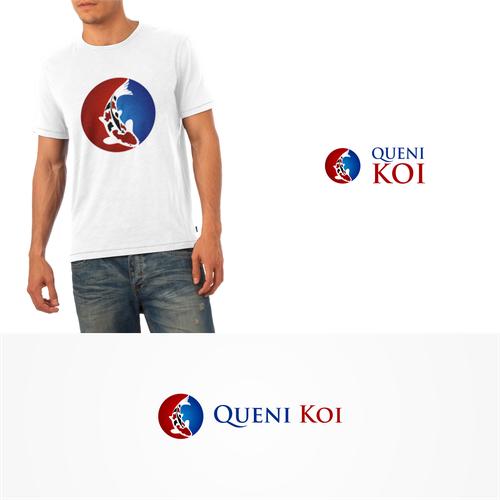 Diseño finalista de Eulen™