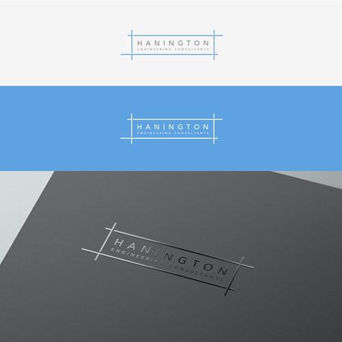 Runner-up design by erenalkan