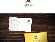 Logo design by trancevide