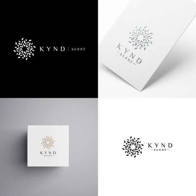 Winning design by Byteripper