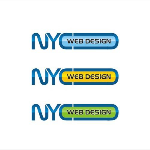 Zweitplatziertes Design von abufahd