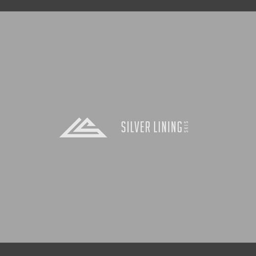 Runner-up design by Still Ill