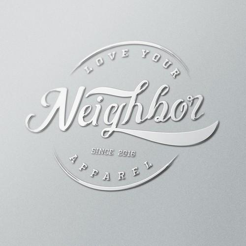 Meilleur design de Upsign™