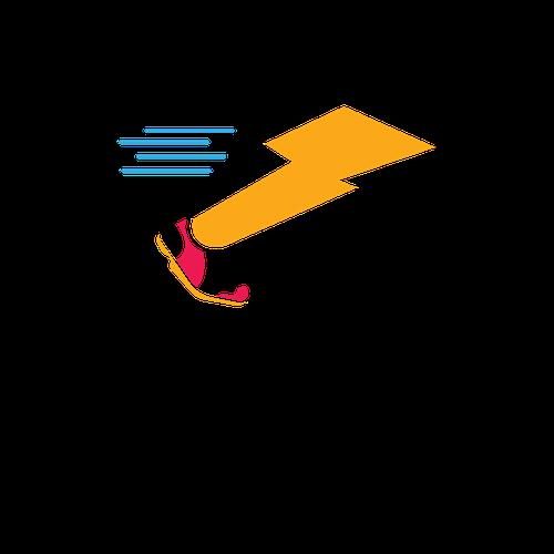 Runner-up design by smth2