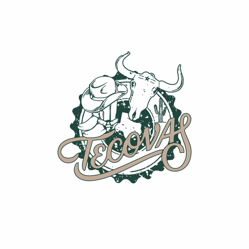 Diseño finalista de zuradesign