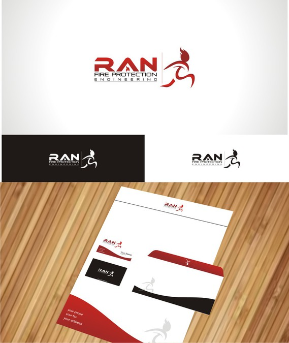 Winning design by nana29