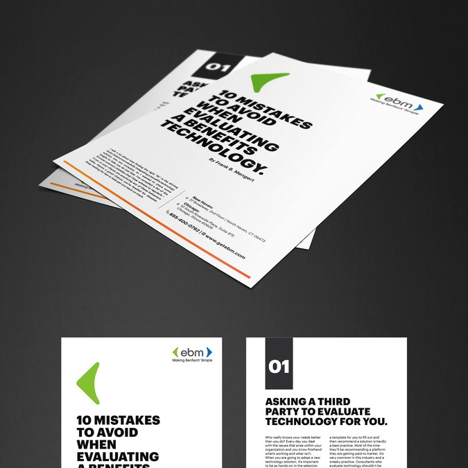 Winning design by ⭐designstone⭐