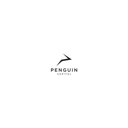 Runner-up design by bangbarong۩