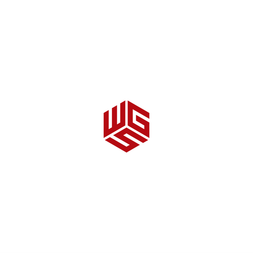 Diseño finalista de Wonkey