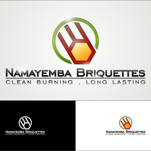 Runner-up design by Multimedia Mine