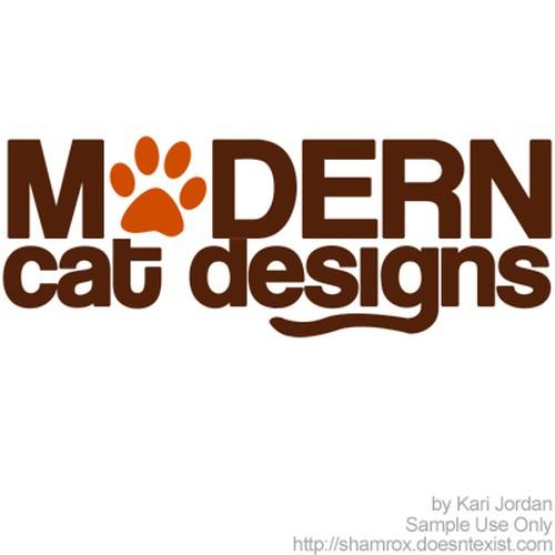 Design finalista por kari.jordan