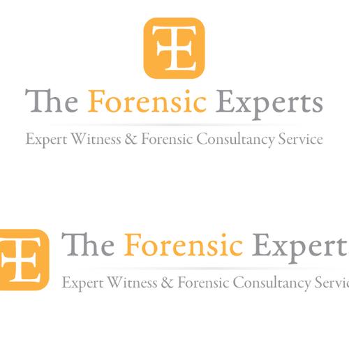 Design finalisti di Farmill