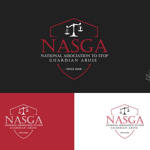 Design finalista por GatisDesign