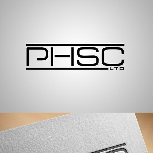 Diseño finalista de PAYBACK999