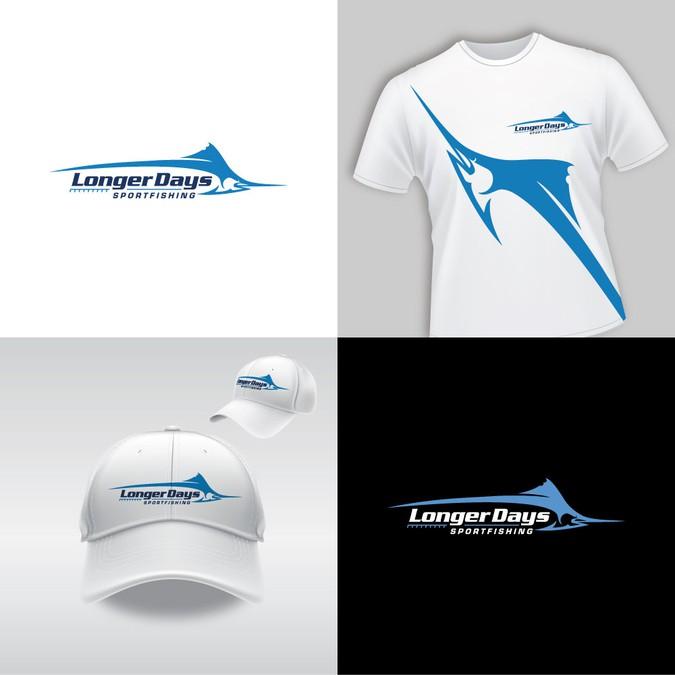Winning design by designer-98