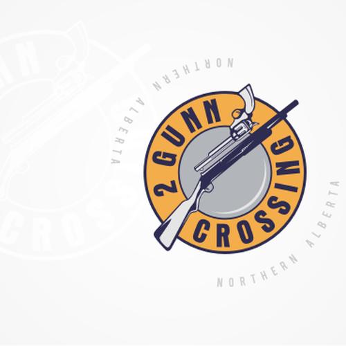Runner-up design by Dahlan99