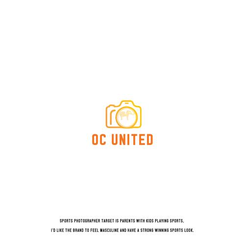 Runner-up design by 949design