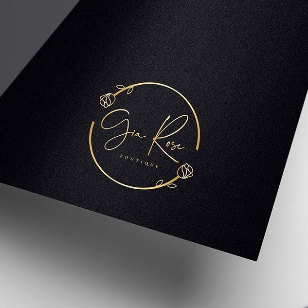 Gewinner-Design von Dileny