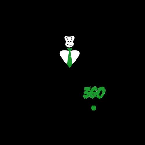 Diseño finalista de Pitu Sans